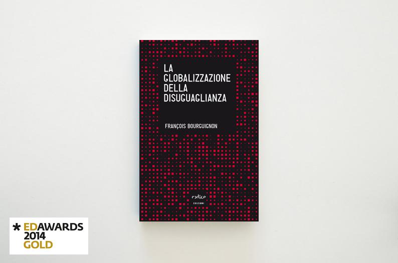 Book Cover Design Basics ~ Book cover design series tempi moderni codice edizioni