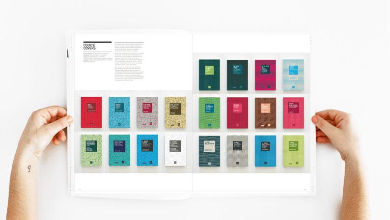 Top Graphic Design Series / China 2015