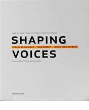 Shaping Voices