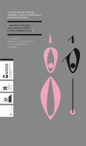 AIDOS MGF / Rapporto di Ricerca