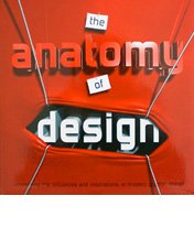 the anatomy of design