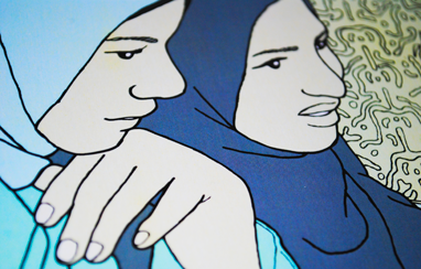 AIDOS / women's healt