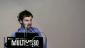 Daniel Eatockvideo della conferenza Multiverso dal sito di AIAP