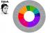 link alla mappa interattiva Cura dei contenuti e realizzazione: Altea Bacchetti,Federica Del Col,Dario Morganti