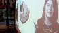 Mosca Design Museum Video