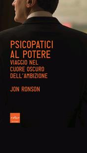 Book series Visual Identity for Codice Edizioni