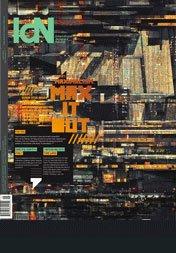 IdN Magazine: Maximalism / Hong Kong 2014