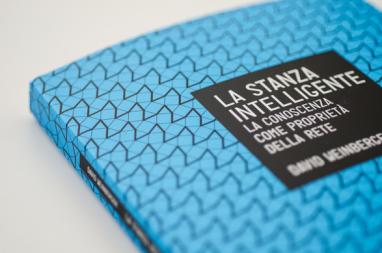Book cover design series for Codice Edizioni