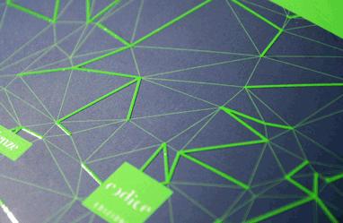 Book cover design series Codice Edizioni 2014