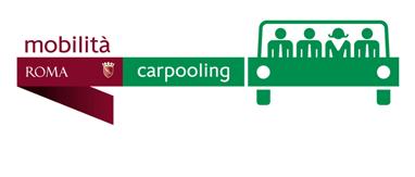 Roma Servizi per la Mobilità / Carpooling