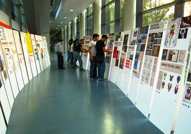 Multiverso Exhibition