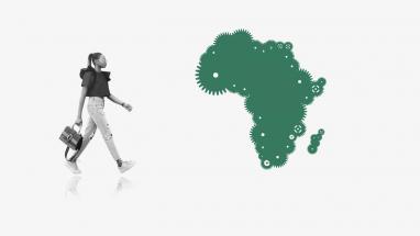 ICE Propak East Africa 2020
