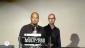 Lustvideo della conferenza Multiverso dal sito di AIAP