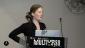 Sophie Thomas (Thomas Matthews)video della conferenza Multiverso dal sito di AIAP